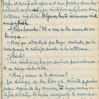 [Carnet n°01] | Shelfnum : JMG-AI-01 | Page : 127 | Content : facsimile