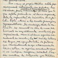 [Carnet n°02]   Shelfnum : JMG-AI-02   Page : 18   Content : facsimile
