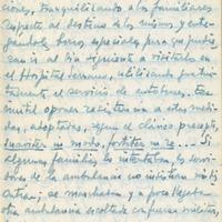 [Carnet n°24] | Shelfnum : JMG-AI-24 | Page : 77 | Content : facsimile