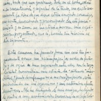 [Carnet n°15] | Shelfnum : JMG-AI-15 | Page : 94 | Content : facsimile