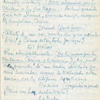 [Carnet n°30]   Shelfnum : JMG-AI-30   Page : 73   Content : facsimile