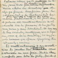 [Carnet n°02]   Shelfnum : JMG-AI-02   Page : 117   Content : facsimile