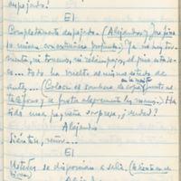 [Carnet n°13] | Shelfnum : JMG-AI-13 | Page : 37 | Content : facsimile