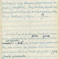 [Carnet n°13] | Shelfnum : JMG-AI-13 | Page : 103 | Content : facsimile