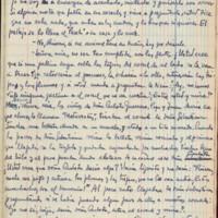 [Carnet n°12]   Shelfnum : JMG-AI-12   Page : 127   Content : facsimile
