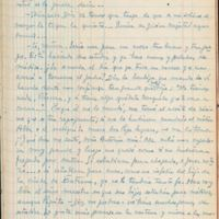 [Carnet n°12]   Shelfnum : JMG-AI-12   Page : 57   Content : facsimile