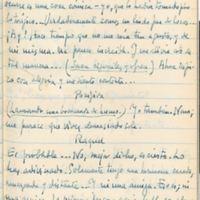 [Carnet n°13] | Shelfnum : JMG-AI-13 | Page : 15 | Content : facsimile