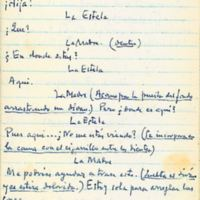 [Carnet n°30]   Shelfnum : JMG-AI-30   Page : 7   Content : facsimile