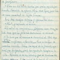 [Carnet n°19] | Shelfnum : JMG-AI-19 | Page : 134 | Content : facsimile