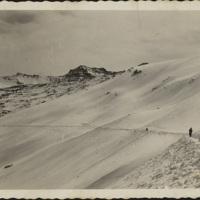 [JMG_1923-1968_339] | Shelfnum : JMG-DC-339 | Content : facsimile