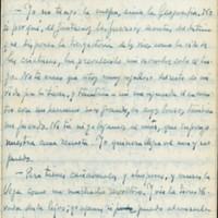 [Carnet n°13] | Shelfnum : JMG-AI-13 | Page : 125 | Content : facsimile