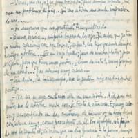 [Carnet n°15] | Shelfnum : JMG-AI-15 | Page : 102 | Content : facsimile