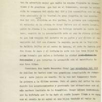 [Siglo de Oro XIII] | Shelfnum : JMG-AH-21m | Page : 3 | Content : facsimile