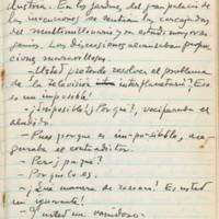 [Carnet n°02]   Shelfnum : JMG-AI-02   Page : 132   Content : facsimile