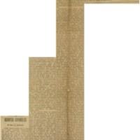 El falso rey demócrata | Shelfnum : JMG-AA1-1925-12-28 | Content : facsimile
