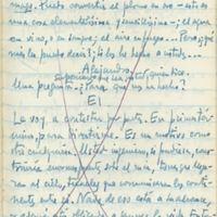 [Carnet n°13] | Shelfnum : JMG-AI-13 | Page : 50 | Content : facsimile