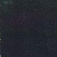 [Carnet n°24] | Shelfnum : JMG-AI-24 | Page : 1 | Content : facsimile