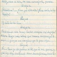 [Carnet n°13] | Shelfnum : JMG-AI-13 | Page : 11 | Content : facsimile