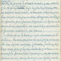 [Carnet n°13] | Shelfnum : JMG-AI-13 | Page : 123 | Content : facsimile
