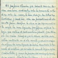 [Carnet n°19] | Shelfnum : JMG-AI-19 | Page : 154 | Content : facsimile