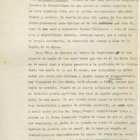 [Siglo de Oro XII] | Shelfnum : JMG-AH-21l | Page : 1 | Content : facsimile