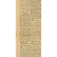 Los sucesos políticos de España | Shelfnum : JMG-CA1-1936-09-16 | Content : facsimile