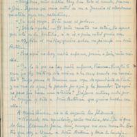 [Carnet n°12]   Shelfnum : JMG-AI-12   Page : 67   Content : facsimile