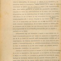 [Literatura española X] | Shelfnum : JMG-AH-19i