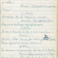 [Carnet n°30]   Shelfnum : JMG-AI-30   Page : 106   Content : facsimile