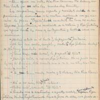 [Carnet n°12]   Shelfnum : JMG-AI-12   Page : 14   Content : facsimile