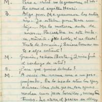 [Carnet n°02]   Shelfnum : JMG-AI-02   Page : 91   Content : facsimile