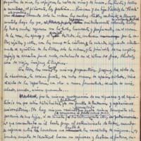 [Carnet n°12]   Shelfnum : JMG-AI-12   Page : 140   Content : facsimile
