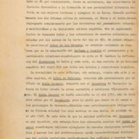 [Literatura española III] | Shelfnum : JMG-AH-19b