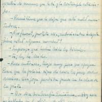 [Carnet n°19] | Shelfnum : JMG-AI-19 | Page : 136 | Content : facsimile