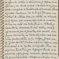 [Carnet n°07] | Shelfnum : JMG-AI-07 | Page : 63 | Content : facsimile