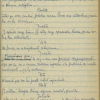 [Carnet n°26] | Shelfnum : JMG-AI-26 | Page : 96 | Content : facsimile