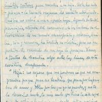 [Carnet n°19] | Shelfnum : JMG-AI-19 | Page : 93 | Content : facsimile
