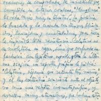[Carnet n°24] | Shelfnum : JMG-AI-24 | Page : 113 | Content : facsimile