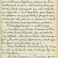 [Carnet n°02]   Shelfnum : JMG-AI-02   Page : 166   Content : facsimile