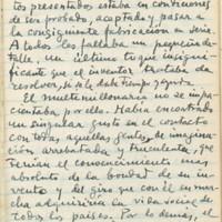 [Carnet n°02]   Shelfnum : JMG-AI-02   Page : 119   Content : facsimile