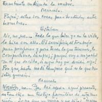 [Carnet n°30]   Shelfnum : JMG-AI-30   Page : 103   Content : facsimile