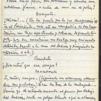 [Carnet n°15] | Shelfnum : JMG-AI-15 | Page : 12 | Content : facsimile