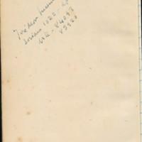 [Carnet n°19] | Shelfnum : JMG-AI-19 | Page : 96 | Content : facsimile