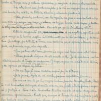 [Carnet n°10] | Shelfnum : JMG-AI-10 | Page : 116 | Content : facsimile