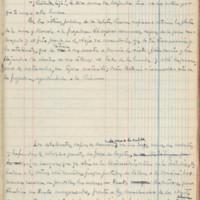 [Carnet n°12]   Shelfnum : JMG-AI-12   Page : 159   Content : facsimile