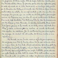 [Carnet n°12]   Shelfnum : JMG-AI-12   Page : 110   Content : facsimile