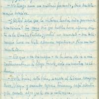 [Carnet n°19] | Shelfnum : JMG-AI-19 | Page : 46 | Content : facsimile