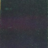 [Carnet n°30] | Shelfnum : JMG-AI-30 | Page : 1 | Content : facsimile