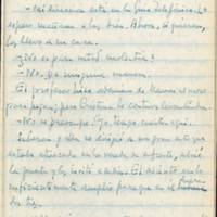 [Carnet n°19] | Shelfnum : JMG-AI-19 | Page : 179 | Content : facsimile