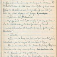 [Carnet n°09] | Shelfnum : JMG-AI-09 | Page : 58 | Content : facsimile
